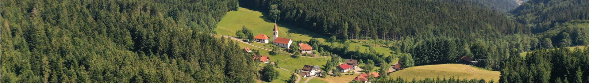 Klausenhansenhof